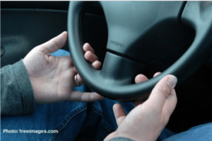 How Driving Conditions and Habits Affect Your Automatic Transmission