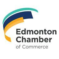 edmonton chamber of commerce